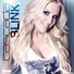 Cascada - Blink (Video Edit)