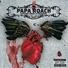 Papa Roach - Scars (Бас-гитара)