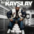 DJ KAYSLAY featuring D12 - Census Bureau (Clean Album Version)
