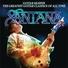 Santana featuring chester bennington ray manzarek
