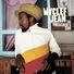 Wyclef jean featuring carlos santana