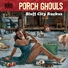 Porch Ghouls - Girl On The Road (Ford Fairlane)