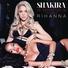 Shakira feat rihanna