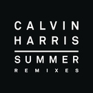 Calvin Harris, Diplo, and Grandtheft Vs. Sublime -  Summer (Doin Time Mash Up)