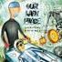 Our Lady Peace - In Repair (Album Version)