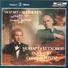 Бетховен - Соната для скрипки и фортепиано №5