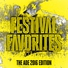 mp3.vc - DBSTF and Maurice West - Temple (Extended Mix)