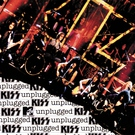 Kiss - MTV Unplugged (1996) acoustic - Rock And Roll All Nite