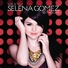 Selena gomez the scene