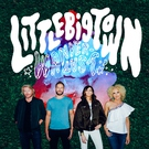 Little Big Town - C'mon