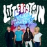 Little Big Town - Willpower