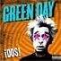 Green Day - Nightlife