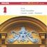 Wolfgang Amadeus Mozart - №1701