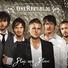 OneRepublic - Stop and Stare (минус барабаны) original-minus.ru