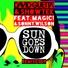David Guetta - Sun Goes Down (feat. MAGIC! & Sonny Wilson)