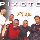 Pixote - Pira