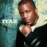 Iyaz - Replay [A Cappella Version]