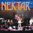 Nektar - It's All Over