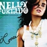 Nelly Furtado feat. Juanes(Spanish Version) - Te Busque