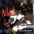N.W.A. - Message to B.A. (Prod by Dr. Dre)