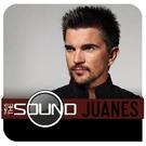 Juanes - Nada Valgo Sin Tu Amor (Дорада http://vk.com/dorada_sun)