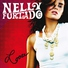 Nelly Furtado - Showtime