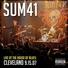 Sum 41 - Pieces