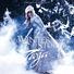 Tarja - Poison(Cover)