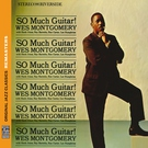 Wes Montgomery feat. Hank Jones, Ray Barretto, Ron Carter, Lex Humphries - I Wish I Knew