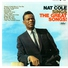 Nat King Cole - Happy New Year