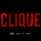 Kanye West, JAY Z, Big Sean - Clique