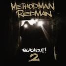 Method Man/Redman - City Lights