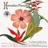Les Paul and His Trio - To You, Sweetheart, Aloha