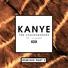 The Chainsmokers - Kanye(Steve Aoki feat. sirenXX w Riggi & Piros Remix)(Velixbud mash-up)