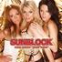 Sunblock Feat Sandy - Baby Baby (Radio Edit) $$$ РЕДКИЙ ЕВРОДЕНС и все,что с ним связано! $$$ vkontakte.ru/club5328