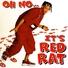 Red Rat - Good Boy