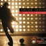 Enrique Iglesias - Can You Hear Me by MusicMP3.ws and VitanClub.net