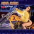 Nina Moric - I Love Rock'n'Roll