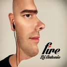 DJ Antonio - Helloween
