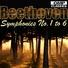 бетховен - 6-я симфония