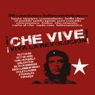"""Van Alexio - Manu Chao - """"Bella Ciao"""" ft.""""Partizanska Eskadrila"""" (1979)."""