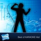 The Karaoke Channel - New York Groove