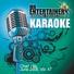 Mr. Entertainer Karaoke - Photograph (In the Style of Nickleback) [Karaoke Version]