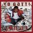 Yo Gotti - After I F--K Ya Bi--: (Remix)