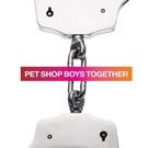 Pet Shop Boys - Together (Radio mix)