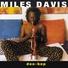 Miles Davis - Mystery