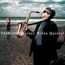 Barney Wilen Quintet - Bella Chao