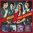 Hello Hello - New York Groove