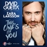 David Guetta - This One's For You (feat. Zara Larsson) [Official Song UEFA EURO 2016]