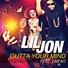 Lil Jon ft. Lmfao - Outta Your Mind [KM]